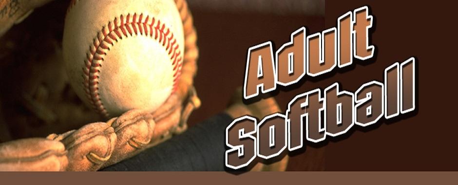 MLS :: Major League Softball, Adult Softball Leagues, Recreation