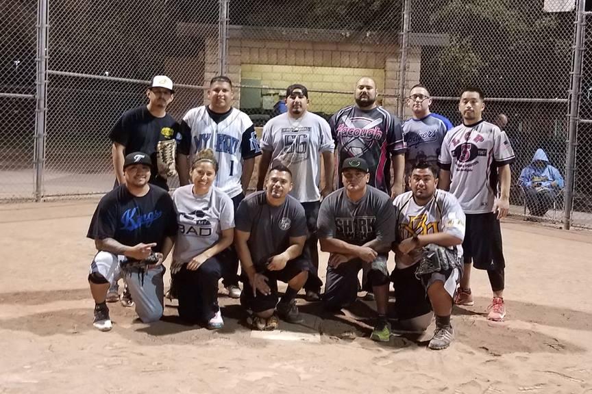 Duarte programs major league softball the city of duarte adult softball program is wholly owned and sponsored by the city of duarte major league softball inc is not a sponsor or co sponsor of sciox Gallery