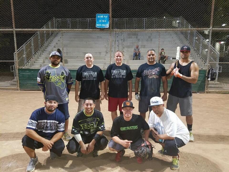Fullerton programs major league softball sciox Gallery