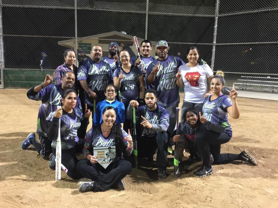 Downey programs major league softball the city of downey adult softball program is wholly owned and sponsored by the city of downey sciox Gallery