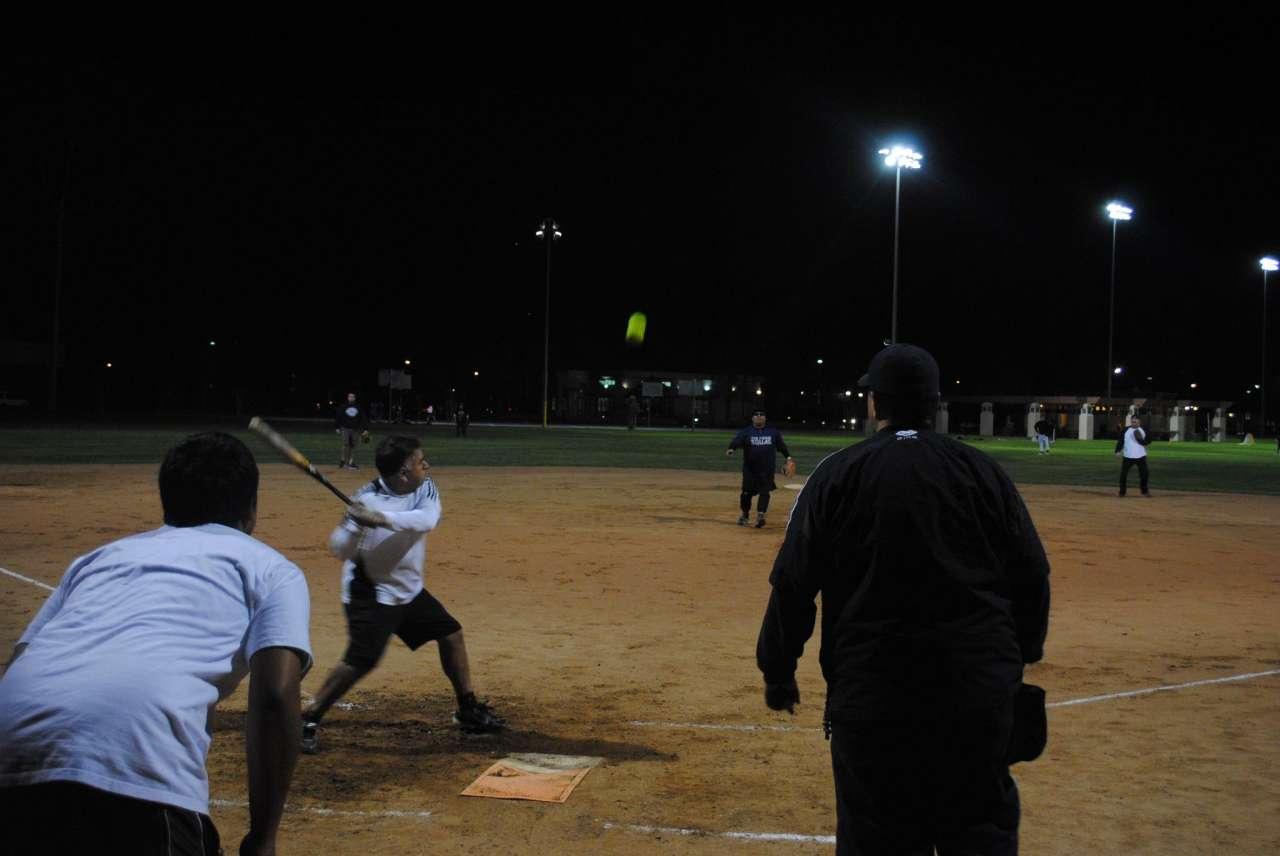 Pico rivera programs major league softball 8316 beverly road sciox Gallery