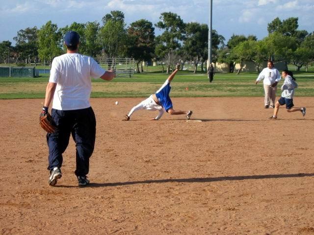 Downey programs major league softball discovery sports plex sciox Gallery